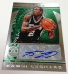 Panini America 2013-14 Totally Certified Basketball QC (65)