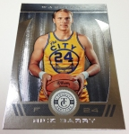 Panini America 2013-14 Totally Certified Basketball QC (7)