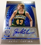 Panini America 2013-14 Totally Certified Basketball QC (71)