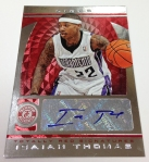 Panini America 2013-14 Totally Certified Basketball QC (78)