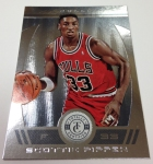 Panini America 2013-14 Totally Certified Basketball QC (8)