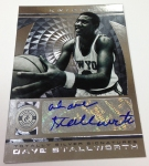 Panini America 2013-14 Totally Certified Basketball QC (83)