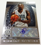 Panini America 2013-14 Totally Certified Basketball QC (87)