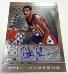 Panini America 2013-14 Totally Certified Basketball QC (88)