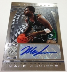 Panini America 2013-14 Totally Certified Basketball QC (89)