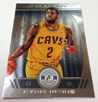 Panini America 2013-14 Totally Certified Basketball QC (9)