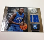 Panini America 2013-14 Totally Certified Basketball QC (91)