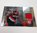 Panini America 2013-14 Totally Certified Basketball QC (93)