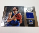 Panini America 2013-14 Totally Certified Basketball QC (95)