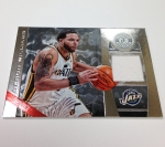 Panini America 2013-14 Totally Certified Basketball QC (96)
