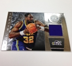 Panini America 2013-14 Totally Certified Basketball QC (97)