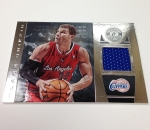 Panini America 2013-14 Totally Certified Basketball QC (98)