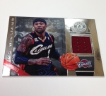 Panini America 2013-14 Totally Certified Basketball QC (99)