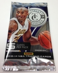 Panini America 2013-14 Totally Certified Teaser (6)