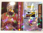 Panini America 2013 Black Friday Additional Autos (11)