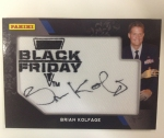 Panini America 2013 Black Friday Additional Autos (14)