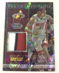Panini America 2013 Black Friday Additional Autos (17)