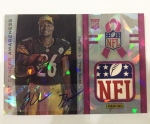 Panini America 2013 Black Friday Additional Autos (19)