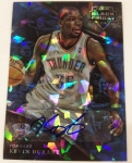 Panini America 2013 Black Friday Additional Autos (2)
