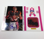Panini America 2013 Black Friday Additional Autos (23)