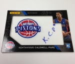 Panini America 2013 Black Friday Additional Autos (34)