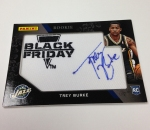 Panini America 2013 Black Friday Additional Autos (35)