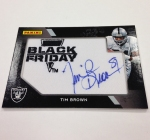 Panini America 2013 Black Friday Additional Autos (38)