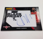 Panini America 2013 Black Friday Additional Autos (39)