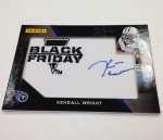Panini America 2013 Black Friday Additional Autos (41)