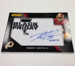 Panini America 2013 Black Friday Additional Autos (42)