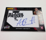 Panini America 2013 Black Friday Additional Autos (43)