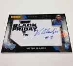 Panini America 2013 Black Friday Additional Autos (44)