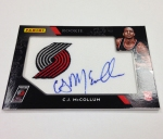 Panini America 2013 Black Friday Additional Autos (45)