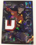 Panini America 2013 Black Friday Additional Autos (7)