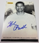 Panini America 2013 Black Friday Auto Peek (1)