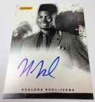 Panini America 2013 Black Friday Auto Peek (10)