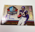 Panini America 2013 Black Friday Auto Peek (11)