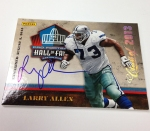 Panini America 2013 Black Friday Auto Peek (12)