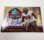 Panini America 2013 Black Friday Auto Peek (13)