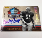 Panini America 2013 Black Friday Auto Peek (14)