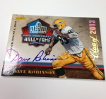 Panini America 2013 Black Friday Auto Peek (15)