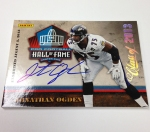Panini America 2013 Black Friday Auto Peek (16)