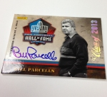 Panini America 2013 Black Friday Auto Peek (17)