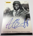 Panini America 2013 Black Friday Auto Peek (2)