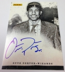 Panini America 2013 Black Friday Auto Peek (4)