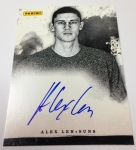 Panini America 2013 Black Friday Auto Peek (5)