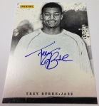 Panini America 2013 Black Friday Auto Peek (6)