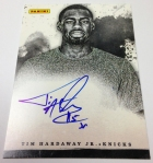 Panini America 2013 Black Friday Auto Peek (7)