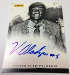 Panini America 2013 Black Friday Auto Peek (8)