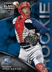 Panini America 2013 Black Friday Base & RCs (29)